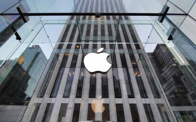 1563850220-501-apple-tiep-tuc-la-cong-ty-cong-nghe-hang-dau-the-gioi-gsmarena-001-1563838185-width660height412-1626251686.jpg