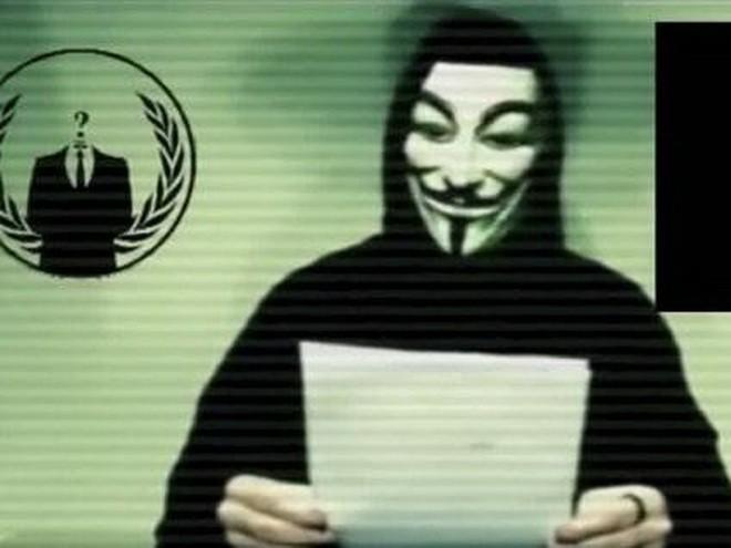 151118-tech-anonymous-isis-cf85f1e1dd54ef03e04302f96138e8d1nbcnews-ux-2880-1000-zydg-1626743495.jpeg