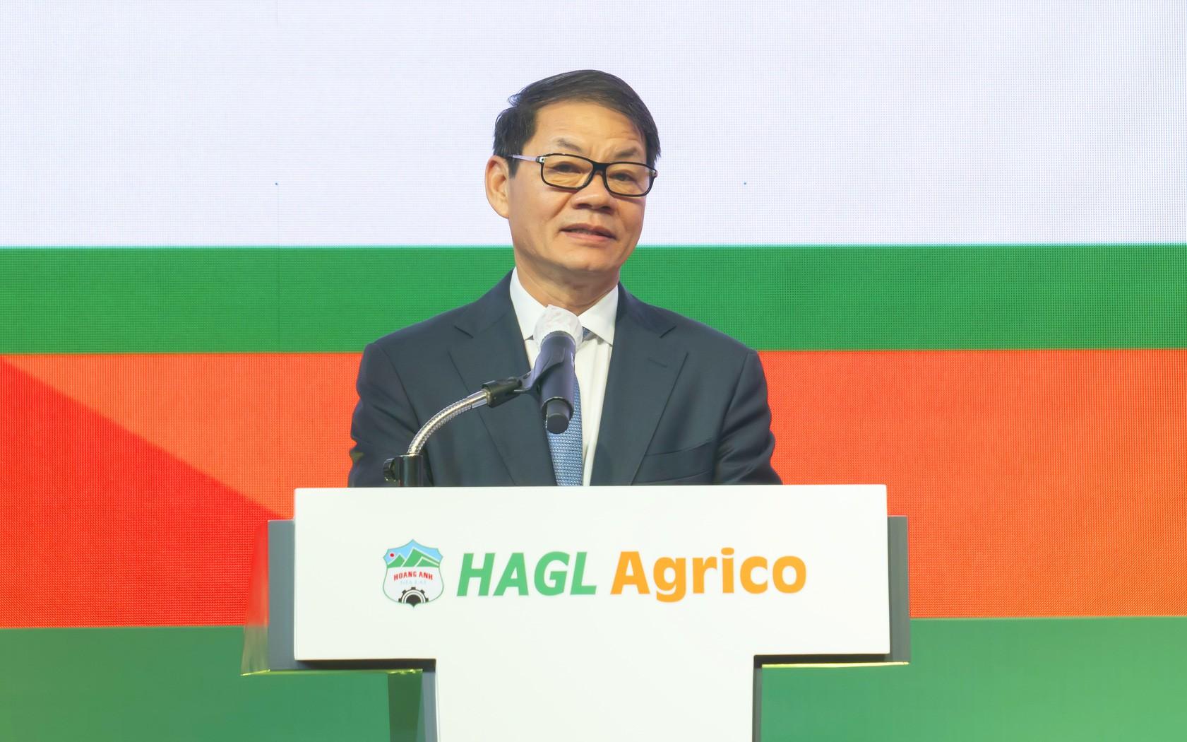 ong-tran-ba-duong-cho-rang-dam-nhiem-vi-tri-chu-tich-hagl-agrico-1610202562243315891430-crop-16102025909641532497022-1627051684.jpeg