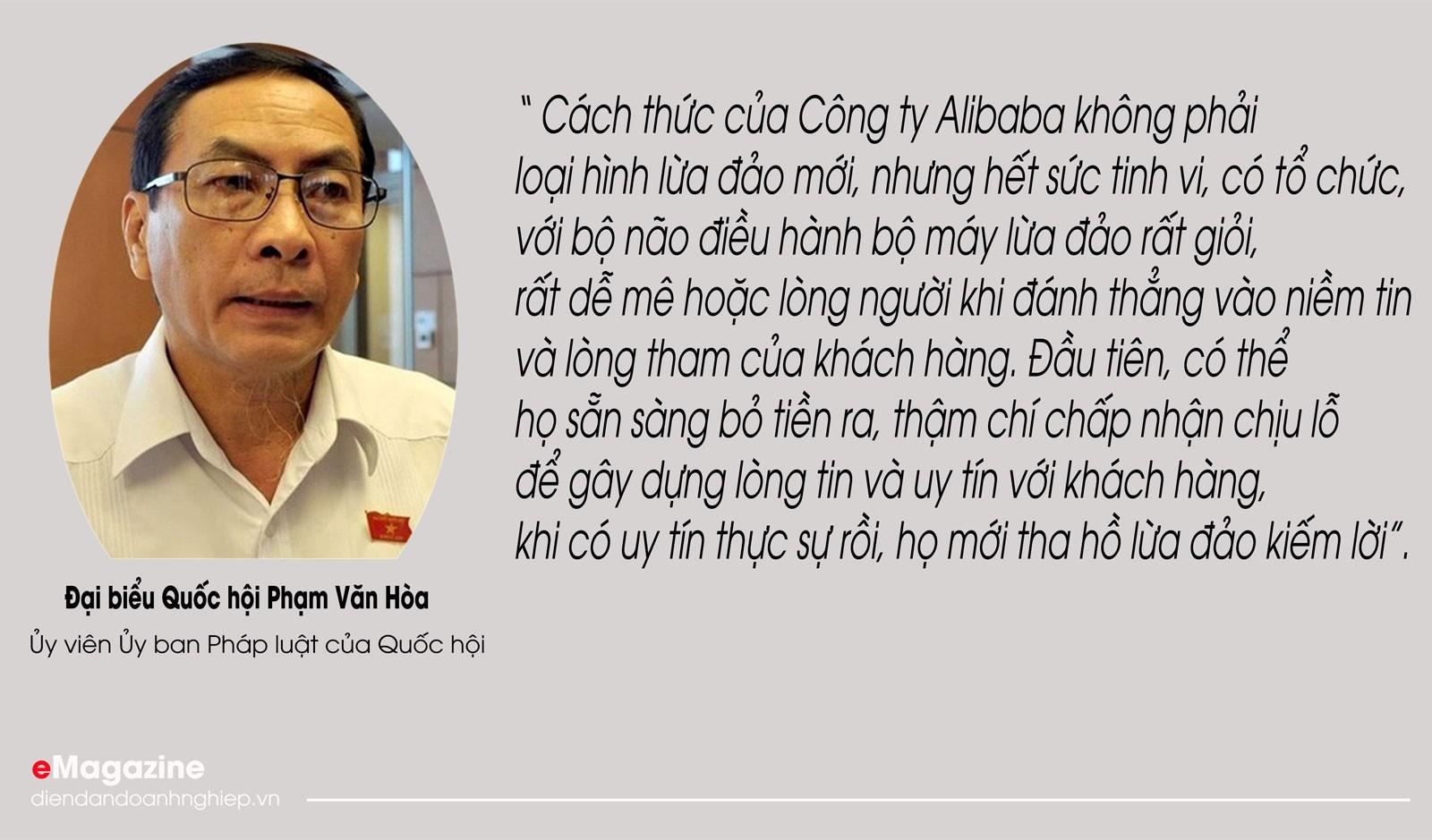 alibaba-anh-5-1627786069.jpg