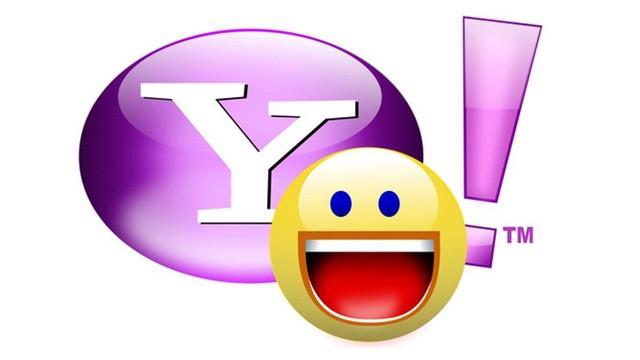 yahoo1-1631506139.jpg
