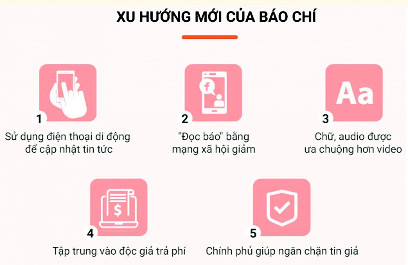 xu-huong-1632983334.jpg