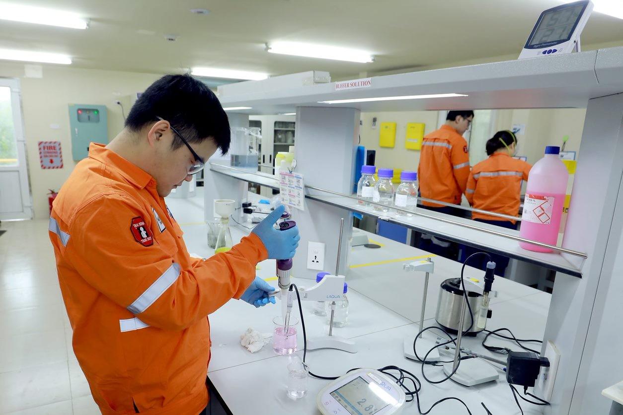 phong-rd-cua-masan-high-tech-materials-tai-viet-nam-1633664976.jpg