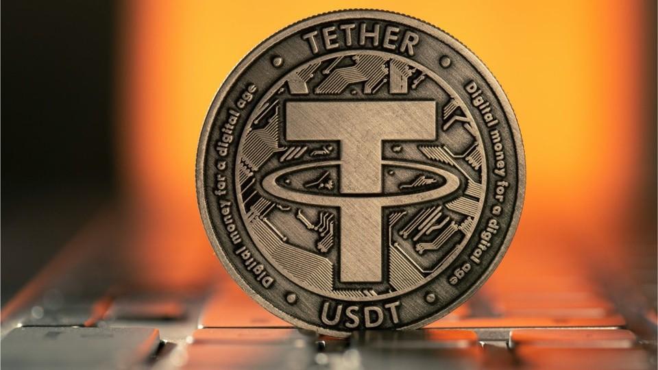 tether-tang-1500-von-hoa-thi-truong-trong-500-ngay-1633745386.jpeg